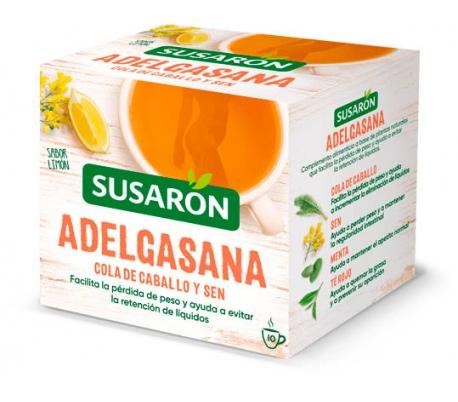 infusion-adelgasana-susaron-15-un