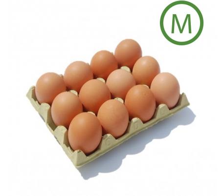 huevos-medianos-tamarindo-12-un