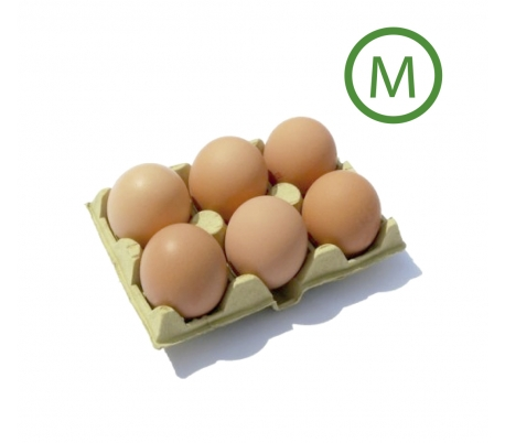 huevos-canarios-m-la-recova-6-un