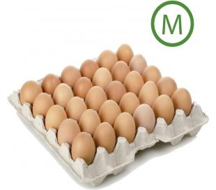 huevos-medianos-cash-tamarindo-30-ud