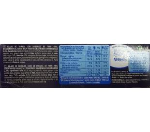 helado-cono-extreme-doble-vainilla-nestle-pack-6x120-ml