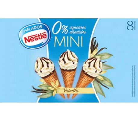 helado-mini-cono-vainilla-o-azucares-anadidos-nestle-pack-8x60-ml