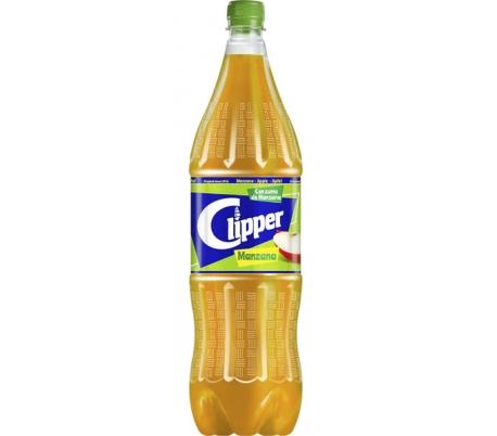zumo-gasificado-manzana-clipper-2-l