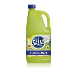 lejia-con-detergente-limonbanos-wc-la-salud-2-l