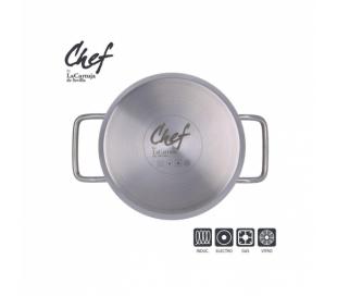 olla-acero-inox-baena-chef-16-cm