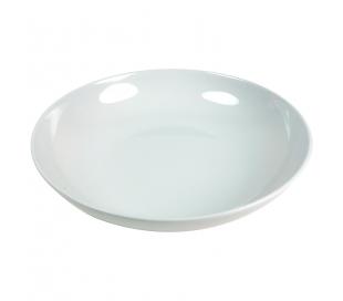 plato-hondo-melbco5859
