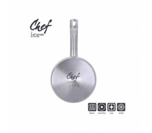 cazo-acero-baena-chef-16-cm