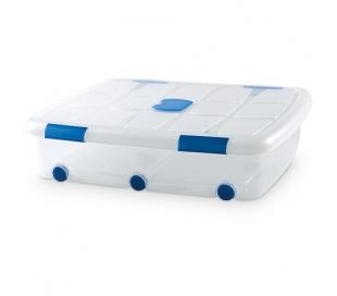 bajo-cama-75-x-55-x-16-cm-bedlow-41-l
