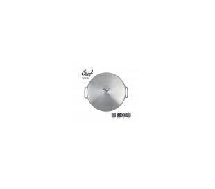 olla-acero-inox-baenachef-24-cm