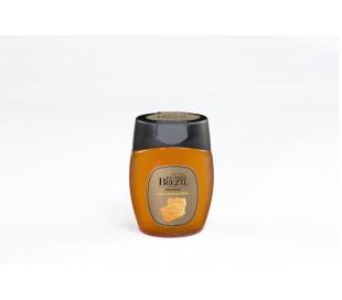 miel-con-jalea-real-el-brezal-350-grs