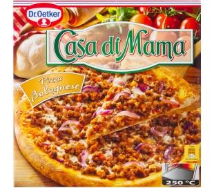 pizza-casa-di-mbolognese