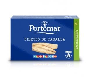 filete-caballa-en-aceite-de-oliva-portomar-80-grs