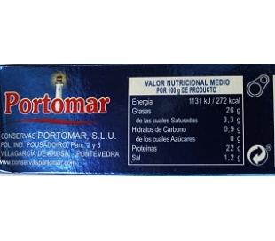 bonito-norte-aceite-de-oliva-portomar-72-grs