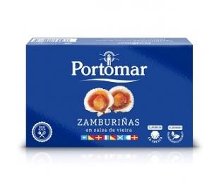 zamburinas-en-salsa-de-vieira-portomar-60-grs