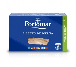 filete-melva-en-aceite-de-oliva-portomar-85-grs