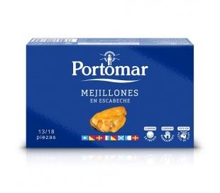 mejillones-en-escabeche-portomar-69-grs