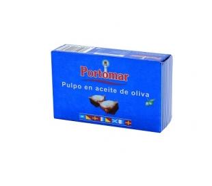 pulpo-en-aceite-de-oliva-portomar-72-grs