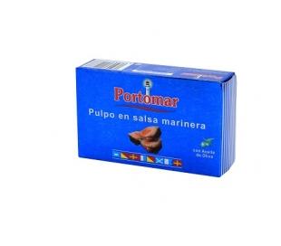 pulpo-en-salsa-marinera-portomar-72-grs