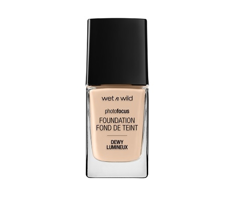 fondo-de-maquillaje-soft-ivory-wet-n-wild-1-ud-1111519e