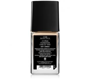 fondo-de-maquillaje-nude-ivory-wet-n-wild-1-ud-1111520e