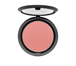colorete-pinch-me-pink-wet-n-wild-1-ud-1111557e
