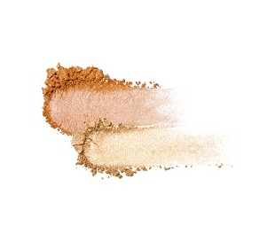 colorete-iluminador-after-sex-glow-wet-n-wild-1-ud-1111565e