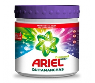 quitamanchas-en-polvo-ropa-color-ariel-diamond-500-grs