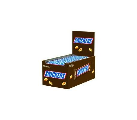 chocsnickers-24u
