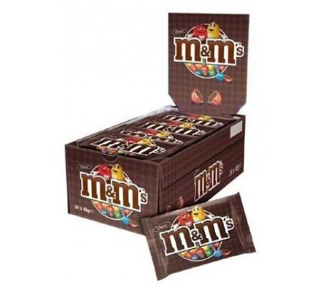 chocolatinas-chocolate-mm-24-uds