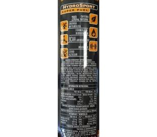 bebida-energetica-hydro-sport-charge-pet-monster-650-ml