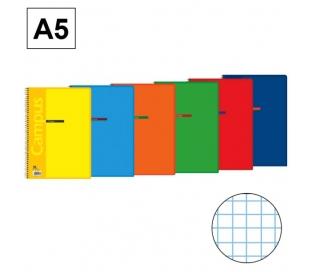 bloc-espiral-a5-80h-cuadri1143-campus-1-ud