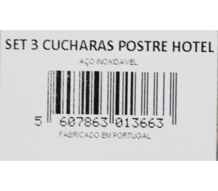 cuchara-postre-hotel-cri-critaema-3-ud