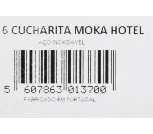 cuchara-moka-hotel-cristema-6-un