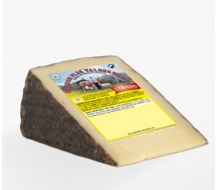 queso-blanco-curado-mezcla-valsequillo-300-grs