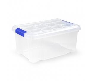 caja-almacenaje-5l11339