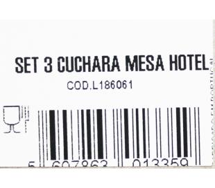 cuchara-mesa-hotel-cristema-3-un