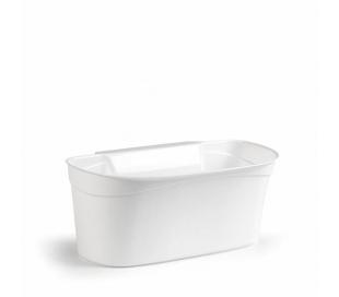 cesta-recogedora-plasticforte-1u
