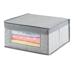 caja-c-vent38x25x25-6410