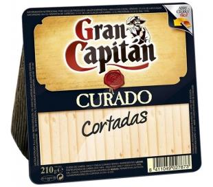 queso-curado-cortadas-gran-capitan-210-grs