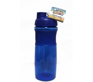 botella-gym-gerimport-800ml