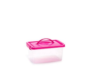 caja-minibox-4l11338
