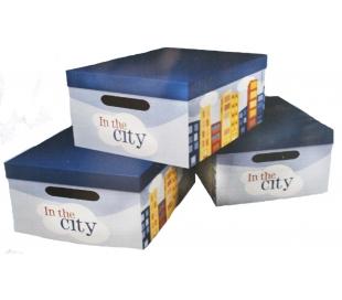 caja-carton-3ucity-2869