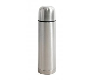 termo-acero-san-ignacio-350-ml