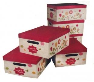 cajas-carton-6u-spring