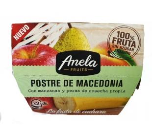 postre-de-frutas-macedonia-anela-pack-2x100-grs