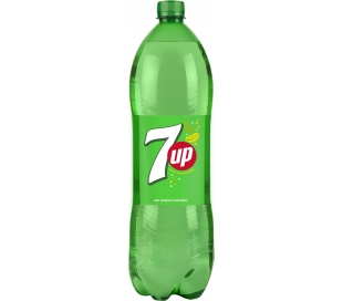REFRESCOS LIMA-LIMON SEVEN-UP 1.500 ML.