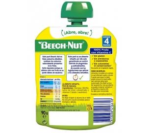 compota-pouch-manzana-beech-nut-90-grs