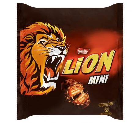 chocolate-mini-lion-250-grs