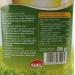 cereales-trigo-integral-miel-esgir-375-gr