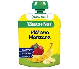 compota-pouch-platano-manzana-beech-nut-90-grs